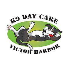 K9 Day Care Victor Harbor