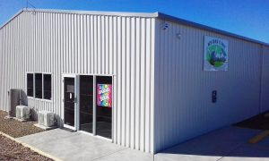 K9 Doggy Day Care Victor Harbor
