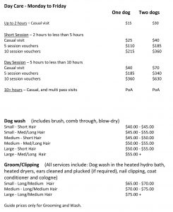 k9-day-care-prices